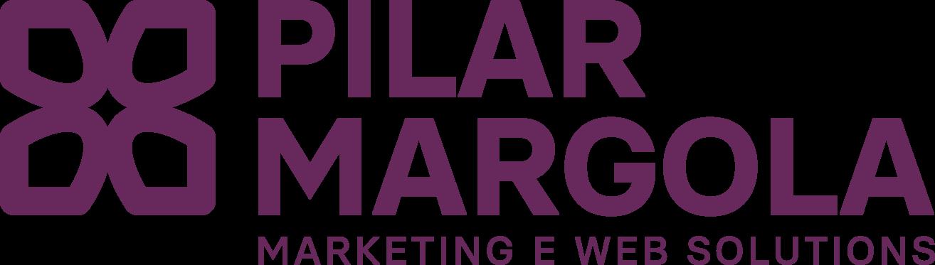 Pilar Margola